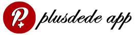 PlusDeDe App